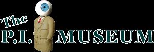 pimuseum.org